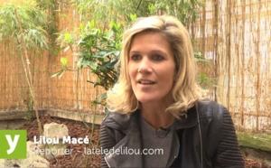 L'interview exclusive de Lilou sur melty.fr