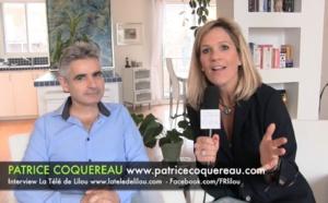 Nos troubles anxieux veulent libérer notre potentiel - Patrice Coquereau