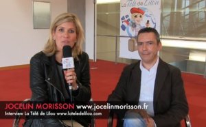Enquête sur la VOYANCE - Jocelin Morisson