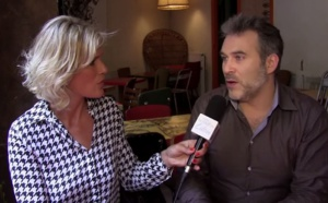 L'encouplement et le libre amour - Vincent Cespedes (2ème partie)