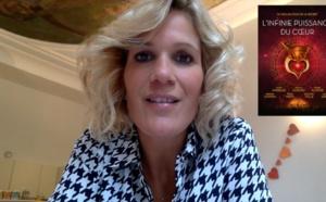 L'infinie Puissance du Coeur - le film et le livre! (sort le 15 Octobre 2014)
