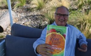 Être en bonne santé grâce à la micronutrition - Dr Didier Chos
