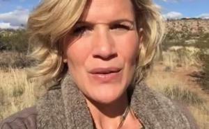 Authenticité grâce aux défis - Bilan du séjour à Sedona, Arizona