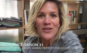 Saison 31 - Intention SANTE, REMISE EN FORME, VITALITÉ
