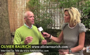 Conseils et pratiques méditatives - Olivier Raurich (2ème partie)