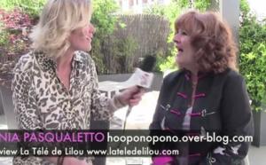 De la dépression nerveuse à la foi - Sonia Pasqualetto