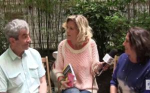 Comment vivre le Ho'oponopono au quotidien - Maria Elisa et Jean GRACIET