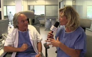 Tabous: Euthanasie, soins palliatifs et suicide assisté ... - Dr Jean-Jacques Charbonier (partie 2/2)