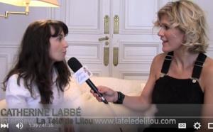 Rencontrer sa flamme Jumelle : amour véritable & défis - Catherine Labbé-Bouchet