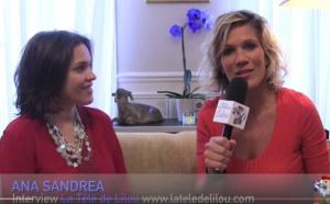 Aller au-delà de l'auto-sabotage et ne plus être son pire ennemi - Ana Sandrea