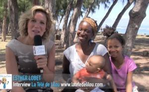 Libérer le Féminin Sacré & rôle de l'utérus - Esther Lobet