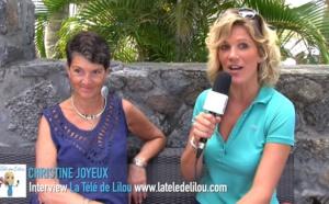Pédagogie nutritive adaptée aux enfants - Christine Joyeux (épouse du Pr Joyeux)