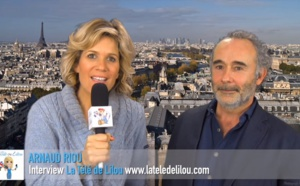 Méditer au quotidien - Arnaud Riou
