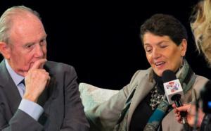 NUTRITION & LE BON SENS EN FAMILLE - Christine Joyeux & Pr Henri Joyeux