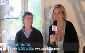 Équitation accordée : de la biomécanique au tact équestre - Carolinne Jacotot