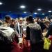 Conférence Abondance-0029
