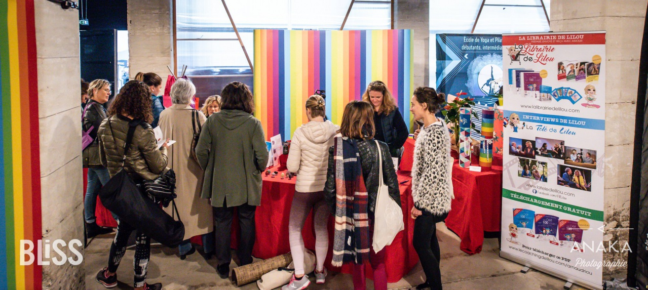 YogaBlissFestival_10nov2018_3