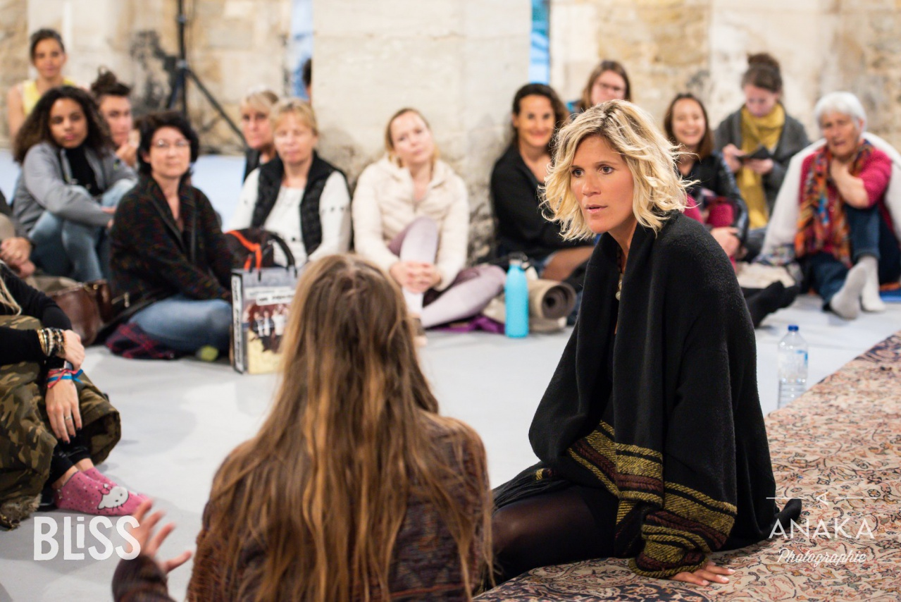 YogaBlissFestival_10nov2018_5